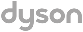 Feabhas is proud to support Dyson