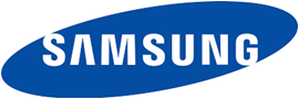 Feabhas is proud to support Samsung
