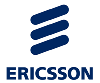 Feabhas is proud to support Ericsson