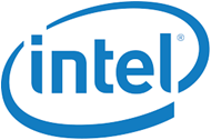 Feabhas is proud to support Intel