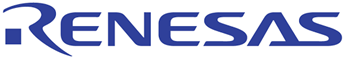 Feabhas is proud to support Renesas