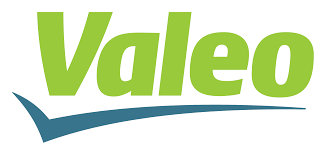 Feabhas is proud to support Valeo