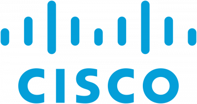 Feabhas is proud to support Cisco