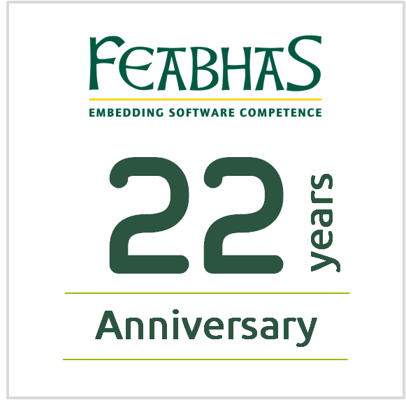 Feabhas 22 anniversary transparent.png