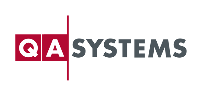 QA Systems sponsors agile for embedded conference.png