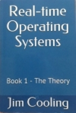 real-time_operating_systems_paperback2.jpg