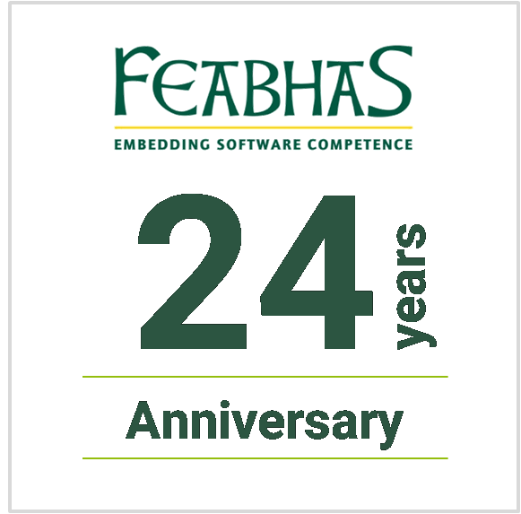 Feabhas 23 anniversary logo for website.png