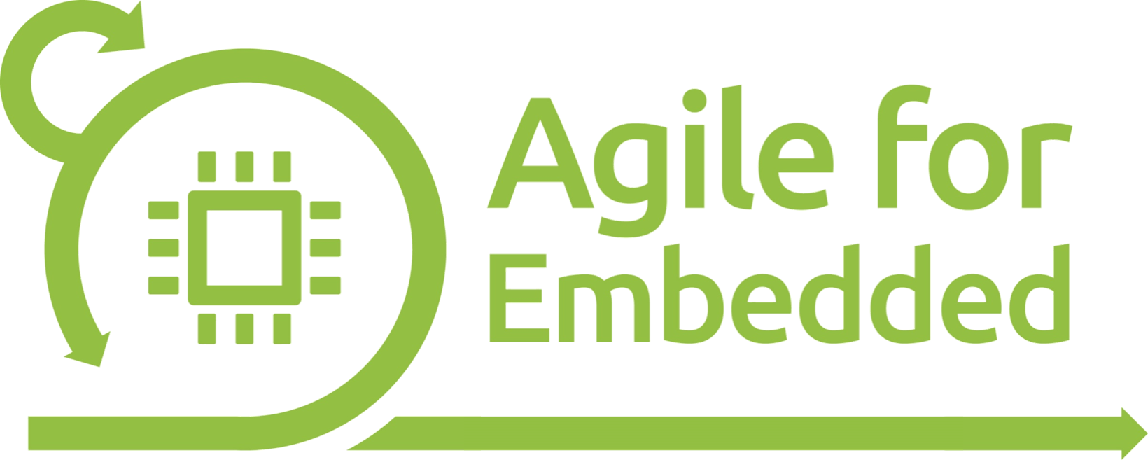 Agile for Embedded large.png