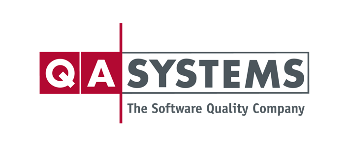 QA logo in box.png