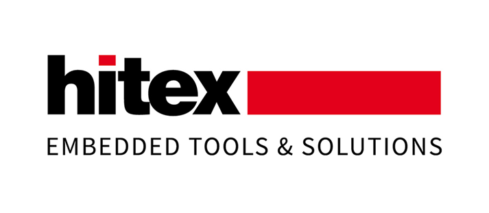 hitex logo in box 2.png