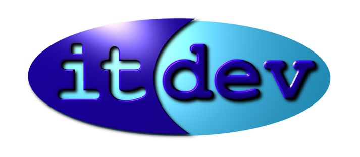 itdev logo in box.png