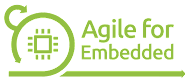 Agile for embedded for website.png