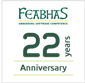Feabhas 22 anniversary logo for website.png